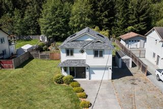 Photo 43: 1776 Marathon Lane in : Sk Whiffin Spit House for sale (Sooke)  : MLS®# 877946