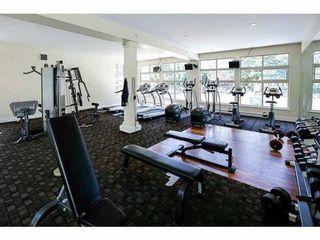 Photo 13: 311 15380 102A Avenue in Surrey: Guildford Condo for sale (North Surrey)  : MLS®# R2045256