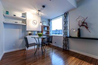 Photo 10: 507 328 E 11TH Avenue in Vancouver: Mount Pleasant VE Condo for sale (Vancouver East)  : MLS®# R2479136