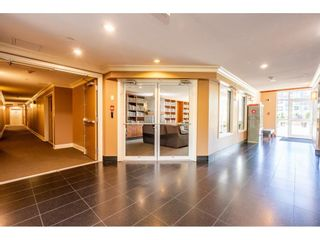 """Photo 29: 118 5430 201ST Street in Langley: Langley City Condo for sale in """"THE SONNET"""" : MLS®# R2586226"""