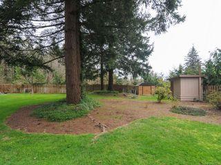 Photo 57: 1006 Anderton Rd in COMOX: CV Comox (Town of) House for sale (Comox Valley)  : MLS®# 726020