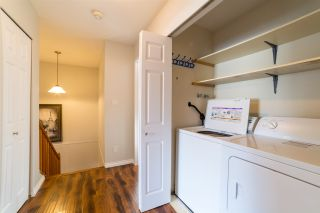 Photo 15: 9 20625 118 Avenue in Maple Ridge: Southwest Maple Ridge Townhouse for sale : MLS®# R2428262