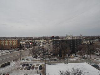 Photo 12: 810 3000 Pembina Highway in Winnipeg: Fort Richmond Condominium for sale (1K)  : MLS®# 1930672