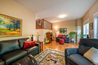 Photo 21: 38 2319 Chilco Rd in : VR Six Mile Row/Townhouse for sale (View Royal)  : MLS®# 877388