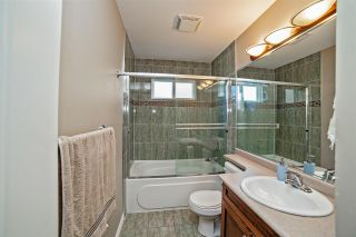Photo 16: 8627 TUPPER Boulevard in Mission: Mission BC House for sale : MLS®# R2316810