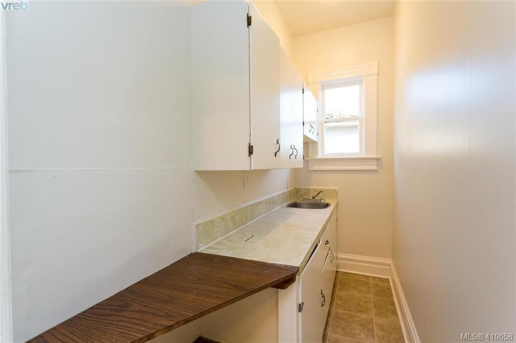 Photo 10: Photos: 2440 Richmond Rd in VICTORIA: Vi Jubilee House for sale (Victoria)  : MLS®# 814027