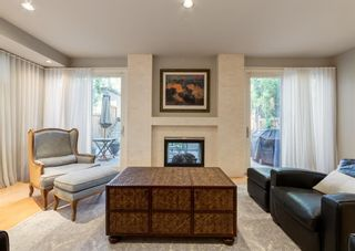 Photo 13: 3919 15A Street SW in Calgary: Altadore Detached for sale : MLS®# A1144120
