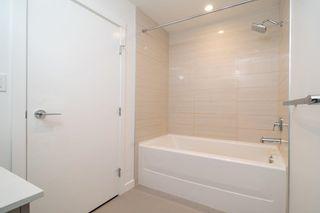 """Photo 14: 905 7688 ALDERBRIDGE Way in Richmond: Brighouse Condo for sale in """"Tempo"""" : MLS®# R2612559"""