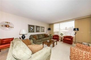 Photo 14: 303 55 Nassau Street in Winnipeg: Osborne Village Condominium for sale (1B)  : MLS®# 202018043