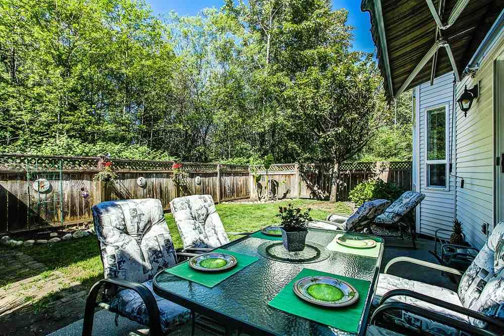 Photo 18: Photos: 1910 COLODIN Close in Port Coquitlam: Mary Hill House for sale : MLS®# R2066652