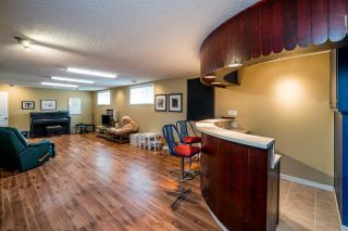 Photo 17: 467 WILLIAMS Crescent in Prince George: Fraserview House for sale (PG City West (Zone 71))  : MLS®# R2367425
