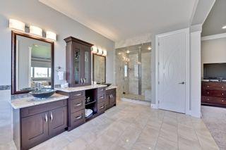 Photo 33: 4904 MacTaggart Court: Edmonton House for sale : MLS®# E4113625