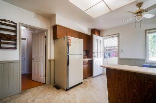 Photo 11: 12496 PINEWOOD Crescent in Surrey: Cedar Hills House for sale (North Surrey)  : MLS®# R2574160