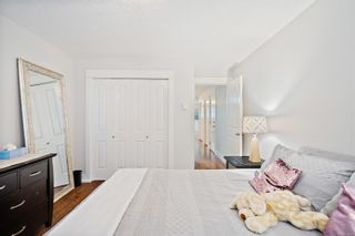 Photo 41: 3530 Promenade Cres in : Co Latoria House for sale (Colwood)  : MLS®# 858692