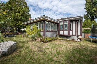 Photo 24: 24 SHERWOOD Place in Delta: Tsawwassen East House for sale (Tsawwassen)  : MLS®# R2620848