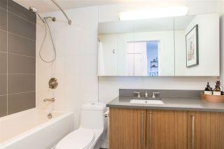 Photo 10: 701 251 E 7TH AVENUE in Vancouver: Mount Pleasant VE Condo for sale (Vancouver East)  : MLS®# R2352506