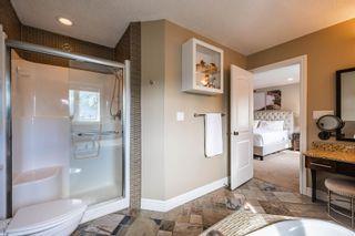 Photo 38: 10935 72 Avenue in Edmonton: Zone 15 House for sale : MLS®# E4262498