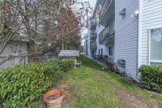 "Photo 3: 312 31831 PEARDONVILLE Road in Abbotsford: Abbotsford West Condo for sale in ""WEST POINT VILLA"" : MLS®# R2253374"