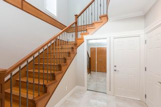 Photo 2: 11411 WILLIAMS ROAD: Ironwood Home for sale ()  : MLS®# R2124863