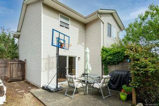 Photo 31: 1275 Beckton Dr in : CV Comox (Town of) House for sale (Comox Valley)  : MLS®# 874430