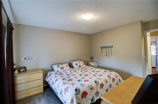 Photo 13: 104 AUBURN BAY Street SE in Calgary: Auburn Bay Semi Detached for sale : MLS®# C4254127