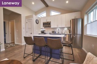 Photo 23: 23 E 38TH Avenue in Vancouver: Main House for sale (Vancouver East)  : MLS®# R2539453