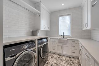 Photo 24: 1004 Beverley Boulevard SW in Calgary: Bel-Aire Detached for sale : MLS®# A1099089