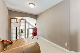 Photo 25: 124 Wentworth Lane SW in Calgary: West Springs Detached for sale : MLS®# A1146715