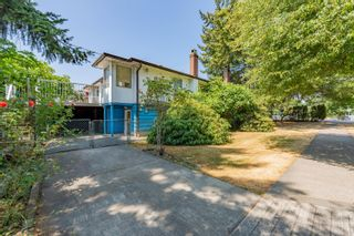Photo 59: 3296 TURNER Street in Vancouver: Renfrew VE House for sale (Vancouver East)  : MLS®# R2621858