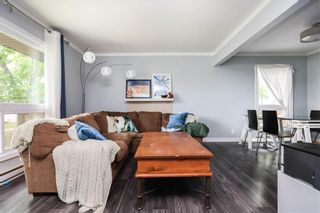 Photo 18: 211 3915 Grant Avenue in Winnipeg: Charleswood Condominium for sale (1G)  : MLS®# 202115328