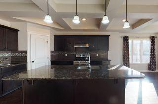 Photo 8: 7803 18 Avenue in Edmonton: Zone 53 House for sale : MLS®# E4265861