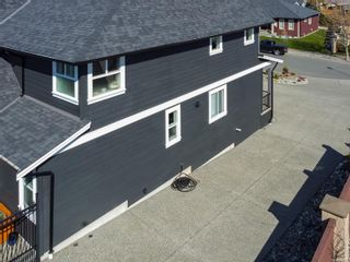 Photo 56: 311 Maryland Rd in : CR Willow Point House for sale (Campbell River)  : MLS®# 872295