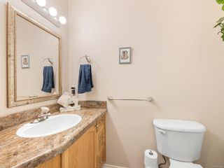 Photo 33: 2038 Pierpont Rd in Coombs: PQ Errington/Coombs/Hilliers House for sale (Parksville/Qualicum)  : MLS®# 881520