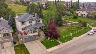 Photo 45: 63 Springbluff Boulevard SW in Calgary: Springbank Hill Detached for sale : MLS®# A1131940