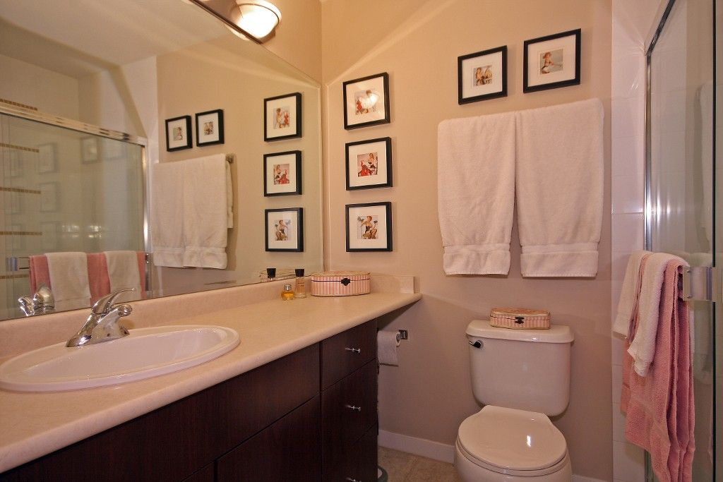 Photo 9: Photos: # 31 18701 66TH AV in : Cloverdale BC Townhouse for sale : MLS®# F1128964