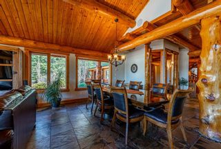 Photo 8: 53096 Twp Rd 232: Bragg Creek Detached for sale : MLS®# A1097680