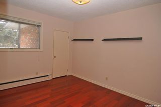 Photo 16: 1991 99th Street in North Battleford: McIntosh Park Residential for sale : MLS®# SK830857