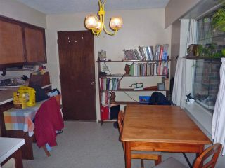 Photo 10: 20292 PATTERSON Avenue in Maple Ridge: Southwest Maple Ridge House for sale : MLS®# R2087703