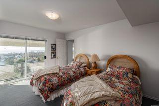 Photo 45: 117 Barkley Terr in : OB Gonzales House for sale (Oak Bay)  : MLS®# 862252