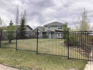 Photo 33: 10211 110A Avenue: Westlock House for sale : MLS®# E4228307