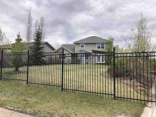 Photo 23: 10211 110A Avenue: Westlock House for sale : MLS®# E4228307