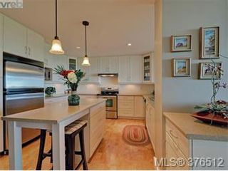 Photo 6: 401 5332 Sayward Hill in Saanich: Residential for sale : MLS®# 376512