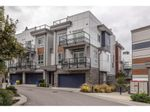 """Main Photo: 18 7947 209 Street in Langley: Willoughby Heights Townhouse for sale in """"Luxia"""" : MLS®# R2620040"""