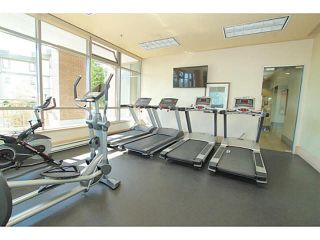 """Photo 17: 608 4888 BRENTWOOD Drive in Burnaby: Brentwood Park Condo for sale in """"FITZGERALD"""" (Burnaby North)  : MLS®# V1130067"""