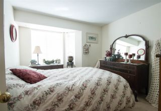 "Photo 14: 307 2678 MCCALLUM Road in Abbotsford: Central Abbotsford Condo for sale in ""PANORAMA TERRACE"" : MLS®# R2061588"