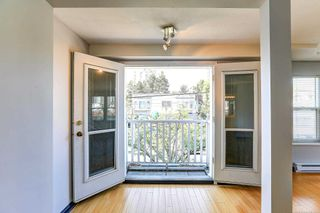 Photo 31: 204 5723 BALSAM Street in Vancouver: Kerrisdale Condo for sale (Vancouver West)  : MLS®# R2597878
