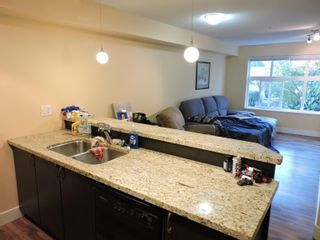 """Photo 11: 209 2515 PARK Drive in Abbotsford: Abbotsford East Condo for sale in """"VIVA"""" : MLS®# R2613105"""