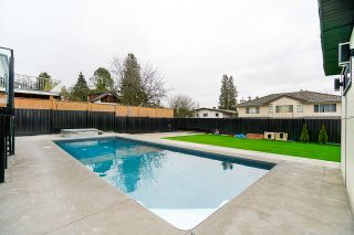 Photo 36: 6622 PARKDALE Drive in Burnaby: Parkcrest House for sale (Burnaby North)  : MLS®# R2553219