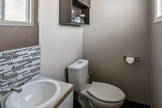 Photo 17: 9737 Elbow Drive SW in Calgary: Haysboro Detached for sale : MLS®# A1088703