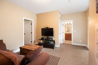 """Photo 16: 2120 3471 WELLINGTON Street in Port Coquitlam: Glenwood PQ Townhouse for sale in """"THE LAURIER"""" : MLS®# R2536540"""